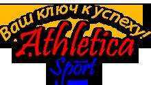 Athleticasport